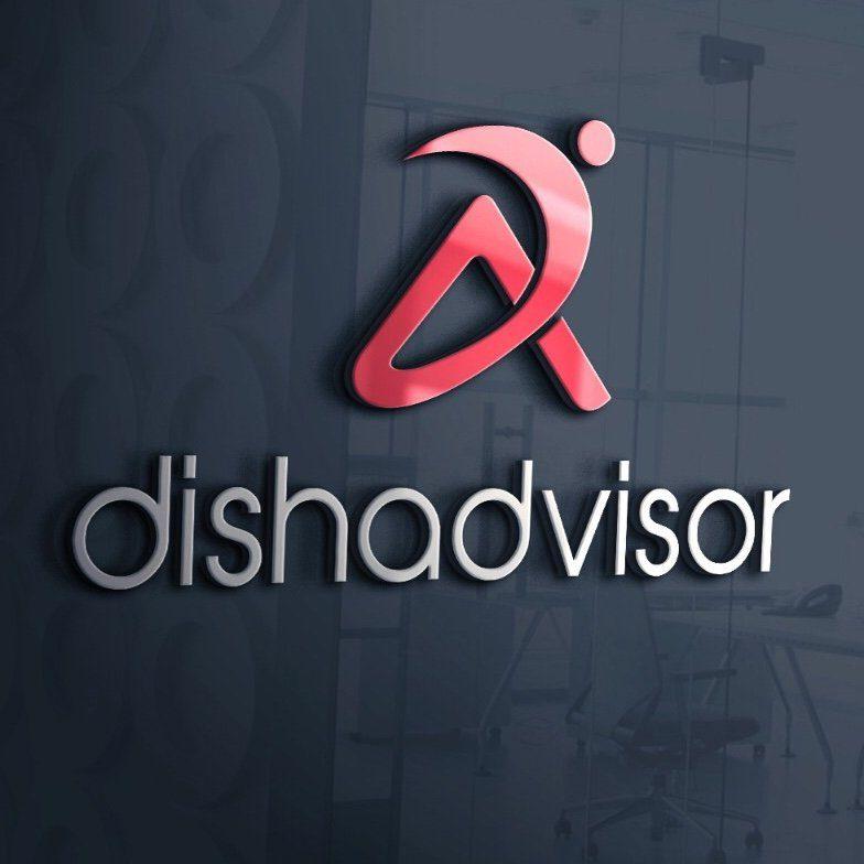 DishAdvisor.com